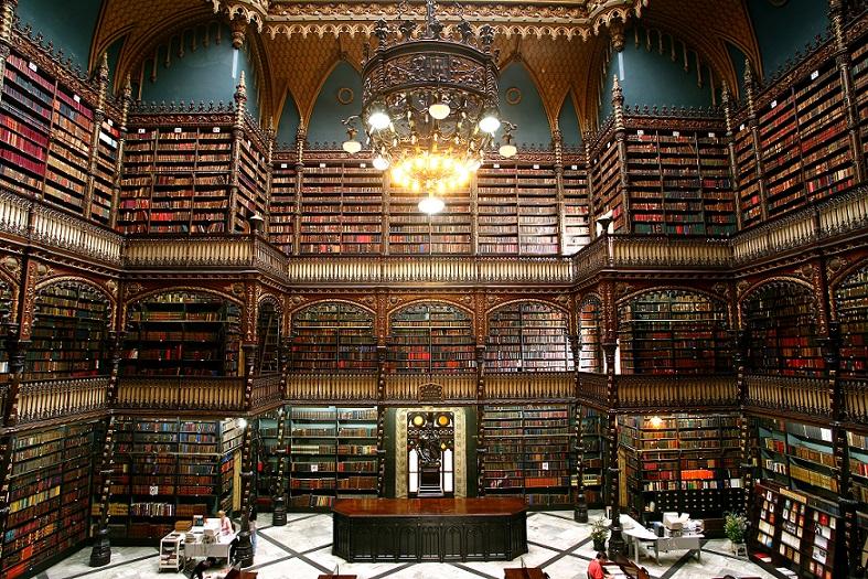 Edu-Mendes-Salão-da-Biblioteca