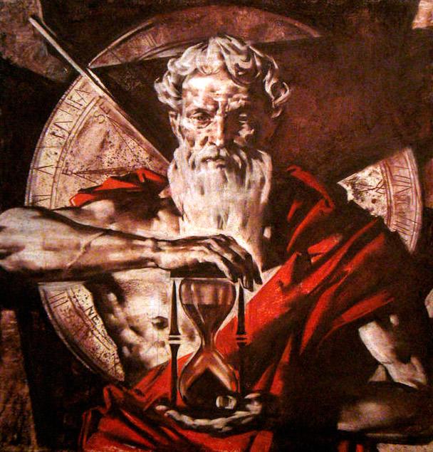 mitologia-grega-cronos-e-kairos-1-1